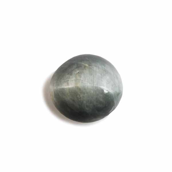 Buy Cats Eye 4 91 Carat Gemstone Online India Lucky Stones
